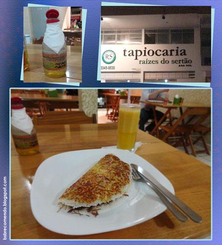 tapiocaria raizes do sertao asa_sul_brasilia