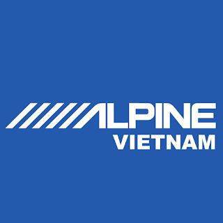 Alpine Vietnam