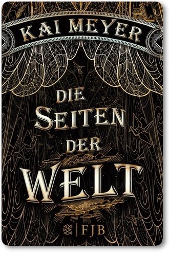 http://readingtidbits.blogspot.de/2014/09/horbuch-rezension-die-seiten-der-welt.html