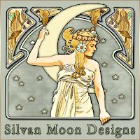 Silvan Moon