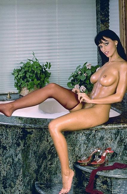nude very young girls taking huge dicks