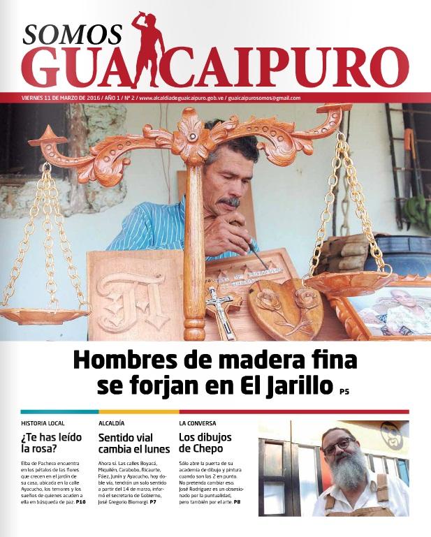 Somos Guaicaipuro 02