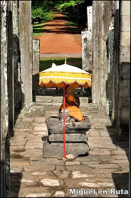 Templos-Angkor-Caras-Bayón_10