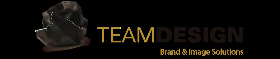 TEAM Design 聽設計 | UI、廣告、企業識別