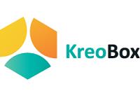Logo KreoBox