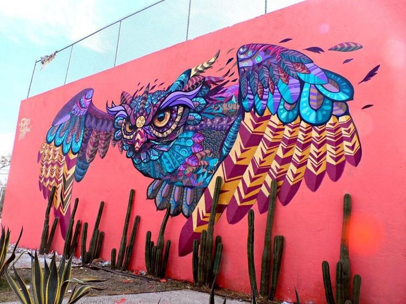 Image gallery muralistas mexicanos for Arte mural mexicano