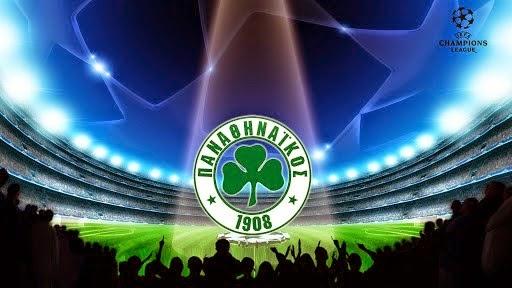 pao champions league