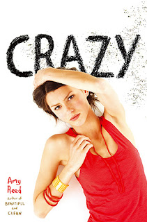 https://www.goodreads.com/book/show/12493377-crazy
