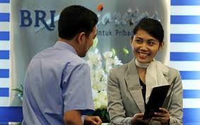 Bank Rakyat Indonesia (Persero) Jobs Recruitment Associate Auditor