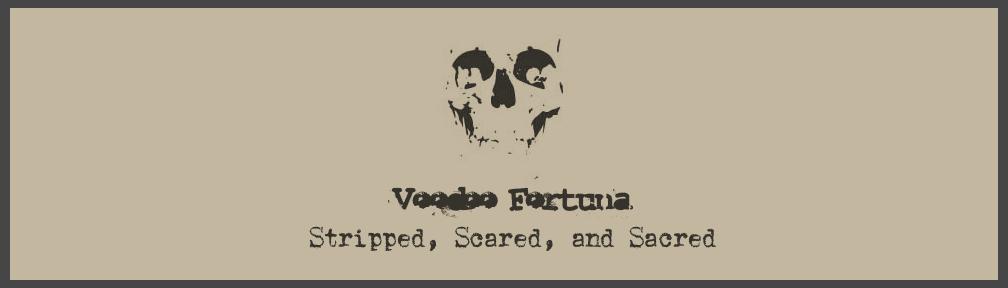 Voodoo Fortuna