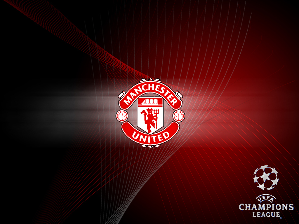 Manchester united manchester united wallpapers manchester united atau disingkat mu voltagebd Choice Image