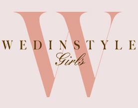 WedInStyle Girls