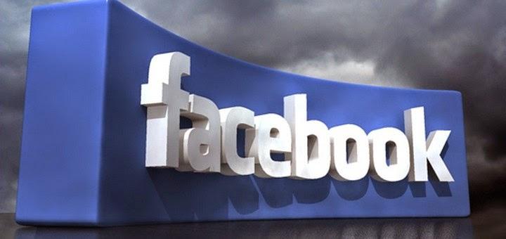 Facebook,counter views
