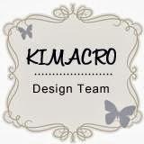 KIMACRO