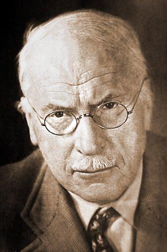 Ο Carl Jung για τους δασκάλους