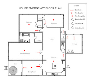 Hot job as house plan maker ayanahouse for Building layout maker