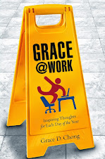 Grace@Work
