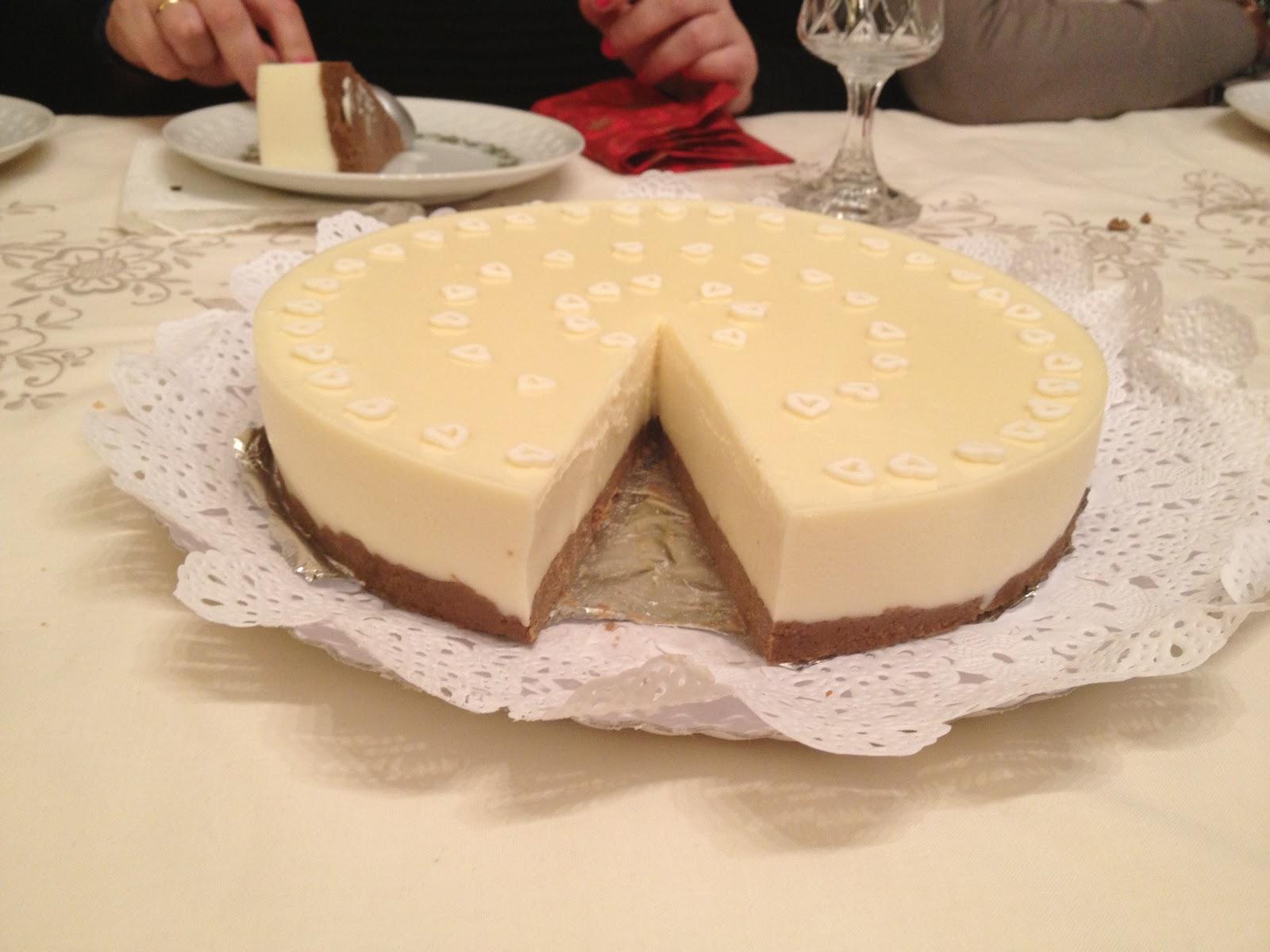Baño Chocolate Blanco Para Tartas:de chocolate tipo filipinos recomiendo no decorar con mucho tiempo de