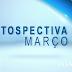 Retrospectiva Disney 2014 - Março: Fim de No Ritmo e Cancelamento de Programa de Talentos