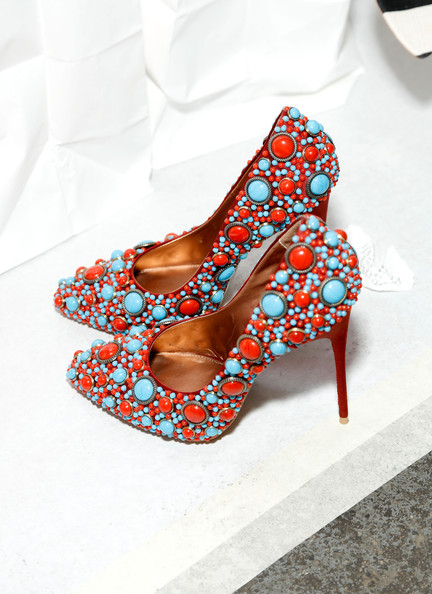 ChristianSiriano-Elblogdepatricia-shoes-calzados-zapatos-calzature-chaussures