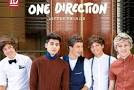 One Direction – Little Things Lyric And Chord