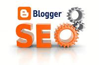 Blogger için yapılması gereken seo ayarları