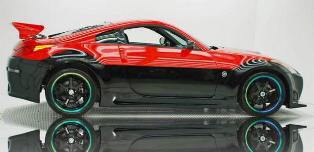 fast and furious cars fast and furious cars. Black Bedroom Furniture Sets. Home Design Ideas