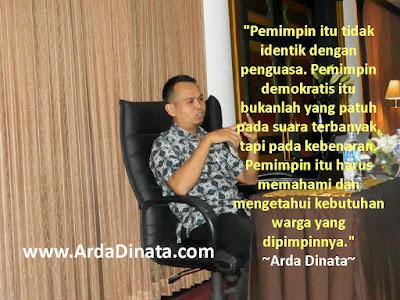 http://www.ardadinata.com/2015/07/andakah-kualifikasi-pemimpin-dambaan.html