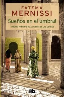 http://laantiguabiblos.blogspot.com.es/2014/09/suenos-en-el-umbral-fatima-mernissi.html