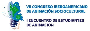 VII Congrés Iberoamericà d'ASC