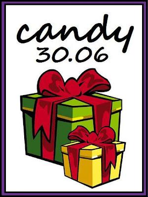 Candy u Czarnej Loli :)