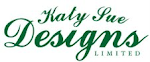 KATY SUE DESIGNS