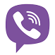 Apps Name : Viber : Free Messages & Calls