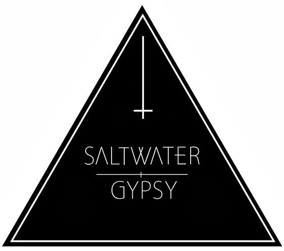 Saltwater Gypsy