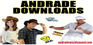 Andrade Downloads