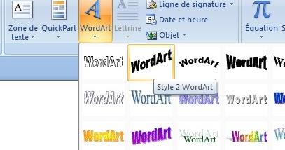 Telechager des logiciels gratuit comment utiliser l - Telechargement de office word 2007 gratuit ...