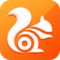 Download UC Browser, Terbaru