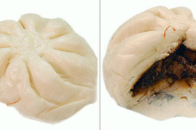 http://www.spot.ph/print_article.php?id=46401&post_name=top-10-siopao-in-manila