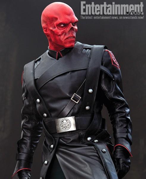 red+skull+hugo+weaving.jpg