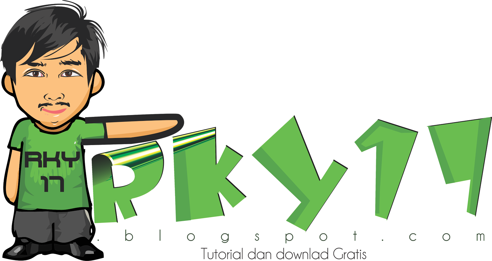 rky17.blogspot.com | Tutorial dan download gratis