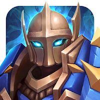 Download Shards of Magic v1.0.2 Apk Full