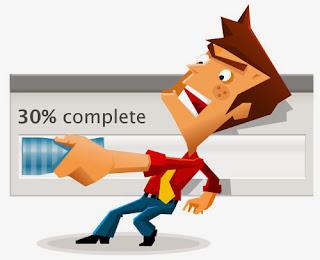 Mempercepat Download IDM