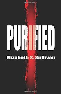 http://www.amazon.com/Purified-Elizabeth-S-Sullivan-ebook/dp/B00Q0IAIZI/ref=la_B00Q54UUQE_1_1?s=books&ie=UTF8&qid=1440004884&sr=1-1