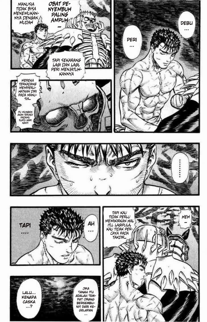 Komik berserk 107 - chapter 107 108 Indonesia berserk 107 - chapter 107 Terbaru 5|Baca Manga Komik Indonesia