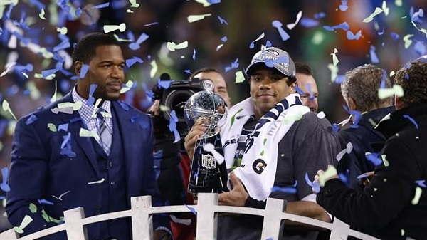Super-Bowl-Winners-Champions