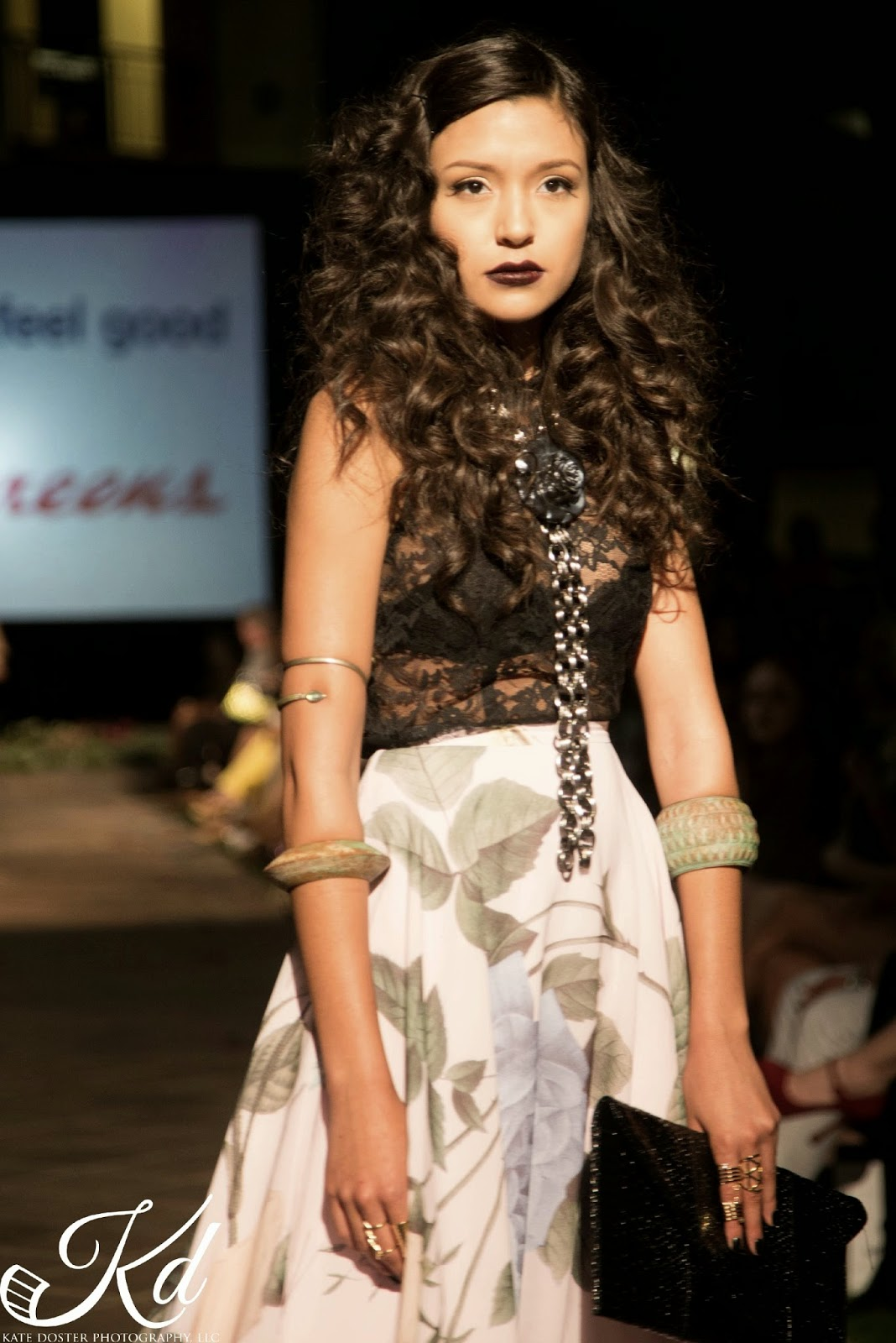 Cached Phoenix fashion week spring into