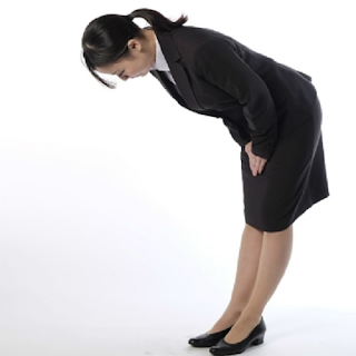 10 Kebiasaan Orang Jepang Dalam Berbisnis Yang Dianggap Tidak Perlu Dilakukan