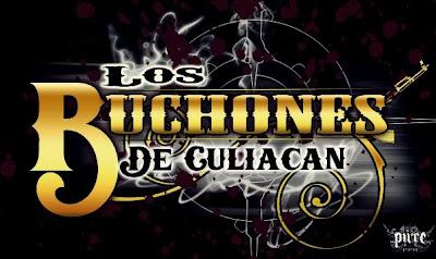 http://4.bp.blogspot.com/-s-LTeL9q9BM/TkBy55EjGDI/AAAAAAAAAJg/h-Wkd-wHuh0/s1600/Los+Buchones+de+Culiacan.jpg