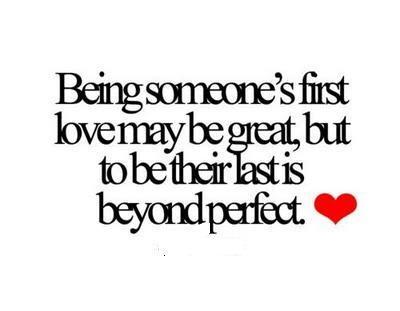 Sweet Romantic Quotes Online Quotes Simple Romantic Quote