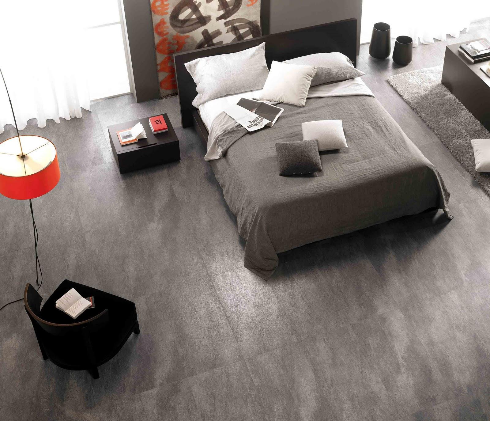 Arredamento moderno pavimenti moderni for Pavimenti grigi